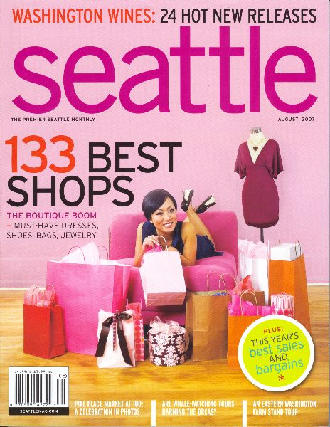 erin_seattle_mag_july_2007.jpg