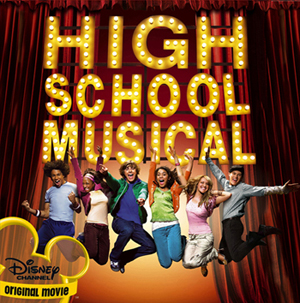 highschoolmusical.jpg