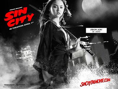 sincity1.jpg
