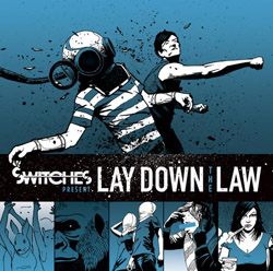 switches22.jpg