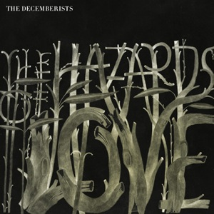 decemberists_hazards_300x300shkl